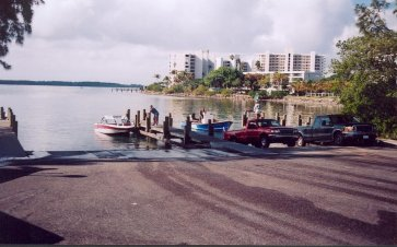 puntarassa_boatramp_1.jpeg